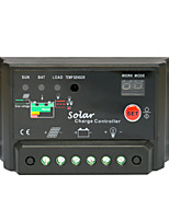 Contrôleur de charge solaire CMTB-10A Light Street