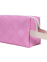 The New Portable Cosmetic Bag