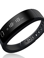 LXW-0058 Pas de fente carte SIM Bluetooth 3.0 Bluetooth 4.0 iOS Android Mode Mains-Libres Contrôle des Fichiers Médias Contrôle des