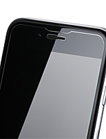 Benks  0.15mm Ultra-Thin Tempered Glass Screen Protector for iPhone 7 plus 9H Anti-Scratch Anti Fingerprint Explosion proof