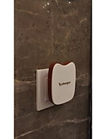 Chargeur Sans Fil Chargeur de portable Other Chargeur Seulement pour téléphone portable(5V , 2A)