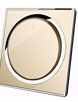 зеркало переключатель гнездо инфракрасный сенсор вызванных человеком водить выключатель света