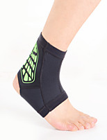 Ankle Sprain And Bump Protection Summer Basketball Football Bandage Ankle Ankle Brace AT8908