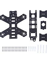 Общие характеристики RC RC самолеты Черный 1 шт.