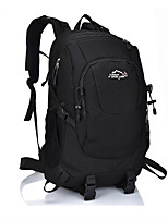 35 L Travel Duffel / Backpack / Hiking & Backpacking Pack / Rucksack Camping & Hiking / Climbing / Leisure Sports / Traveling Outdoor