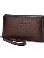 Men PU Casual / Outdoor Clutch