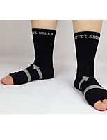 медицинские наборы для ног растяжение связок лодыжки защиты лодыжки баскетбол