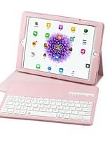 seenda M2V 0 DPI Klappbar TastaturWithBluetooth