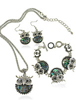 Jewelry Necklaces / Earrings / Bracelets & Bangles Necklace/Bracelet /
