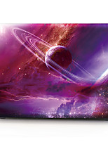 Beautiful Planet Pattern MacBook Computer Case For MacBook Air11/13 Pro13/15 Pro with Retina13/15 MacBook12