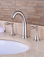 afundar estilo forma - acabamento pia - material dissipador - Função estilo forma 2.sink - acabamento pia - material dissipador - função