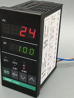 CH402 K Type Thermocouple Temperature Control Regulator