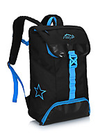 15 L Travel Duffel / Backpack / Hiking & Backpacking Pack Camping & Hiking / Climbing / Leisure Sports / Traveling Outdoor Wearable Others
