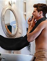 Acessórios de Depilação Masculino / Feminino / Unissex Others / Bigodes e Barbas / Cabelo N/D / Acessórios de barbear N/DBarbear Molhado