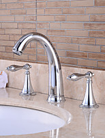 Sink Shape Style - Sink Finish - Sink Material - Function  2.Sink Shape Style - Sink Finish - Sink Material - Function