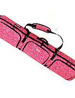 Alles Multifunktions 30L L Ski & Snowboard-Rucksäcke Rosa