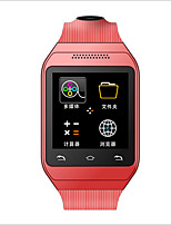 LXW-048 Микро сим-карта Bluetooth 2.0 / Bluetooth 3.0 / Bluetooth 4.0 iOS / AndroidХендс-фри звонки / Медиа контроль / Контроль сообщений