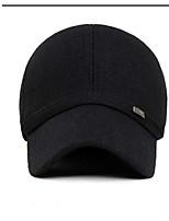 Caps/Mütze / Hut warm halten / Komfortabel BaseballSport®