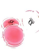 Gloss Labial Creme Gloss Colorido 1