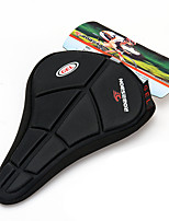 ROBESBON Bike Saddles/Bicycle Saddles / Bike Seat Saddle Cover/CushionFolding Bike / Cycling/Bike / Mountain Bike/MTB / Road Bike /