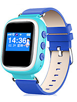 Children'S Phone Watch Phone Watch