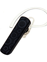 neutro Produto S7 Fones WirelessForCelularWithControle de Volume / Bluetooth