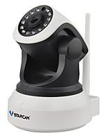 Vstarcam® c24s 1080p 2.0mp hd беспроводной монитор камеры ip-камеры (поддержка 128g tf 10m ночного видения onvif p2p)