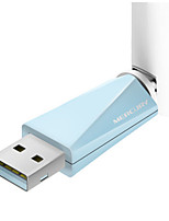 Mini-USB-WLAN-Karte analog ap von Wireless-Karte