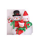 Christmas Christmas Inflatable Snowman