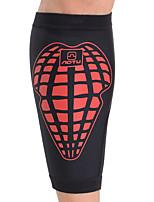 bump exercice soutien de veau brace courir les hommes et les femmes professionnelles de santé respirant leggings chaleur chaussettes