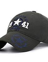 Hut / Caps/Mütze Atmungsaktiv / Komfortabel BaseballSport®
