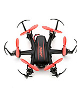 JJRC H20C Hexacopter - RED