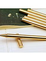 Brass Handmade Pen