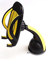 Автомобильный телефон опорный кронштейн автомобильной навигации