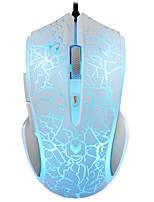 Gaming Mouse USB RAPOO V20S