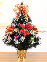 créatif décoration noël fournitures bel arbre de Noël