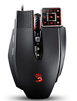 Gaming Mouse USB 8200cpi A4TECH ML16