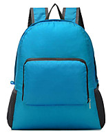 20-35 L Backpack / Hiking & Backpacking Pack / Cycling Backpack Camping & Hiking / Climbing / Leisure Sports / School / Cycling/Bike