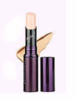 Concealer/Contour Pencil Long Lasting / Concealer / Uneven Skin Tone / Natural Face MAYCHEER Light Skin Color