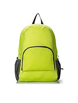 20-35 L Backpack / Cycling Backpack Camping & Hiking / Climbing / Leisure Sports / Cycling/Bike Outdoor / Leisure SportsWaterproof /