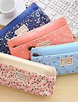 разбитые канцелярские принадлежности сумки красивый дизайн