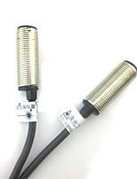 capteur de rayons infrarouges pour laser stand cadeau capteur