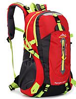 40 l Rucksack Camping&Wandern klettern freizeit sport regensicher staubdicht atmungsaktiv multifunktional