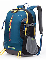 20-35 L Hiking & Backpacking Pack / Backpack / Travel Duffel Camping & Hiking / Traveling / Leisure Sports / Climbing Outdoor Wearable