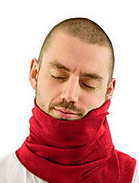 Travel Travel Pillow Travel Rest Breathability Static-free Antibacterial