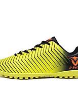 Soccer Shoes Men's Women's Kid's Anti-Slip Breathable Performance Practise Soccer/Football