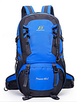 40 L Travel Duffel / Backpack / Hiking & Backpacking Pack / Cycling BackpackCamping & Hiking / Climbing / Leisure Sports / Cycling/Bike /