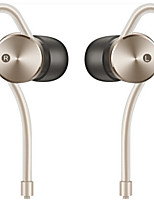 Huawei AM185 in-ear Ultimopower Anc Earphone Active Noise Reduction Headsets