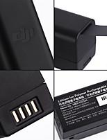 DJI RC Bateria Preto 1 Peça