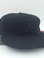 Hat Cap/Beanie Unisex Breathable Comfortable for Baseball